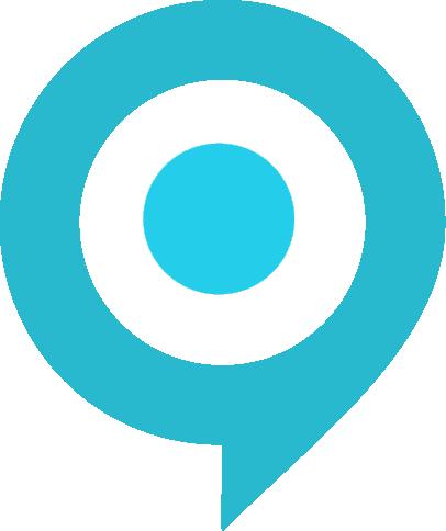 Reinhartsen Media Logo